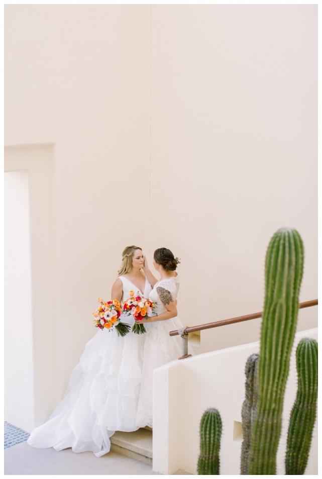 pueblo bonito pacifico cabo san lucas wedding_0639.jpg