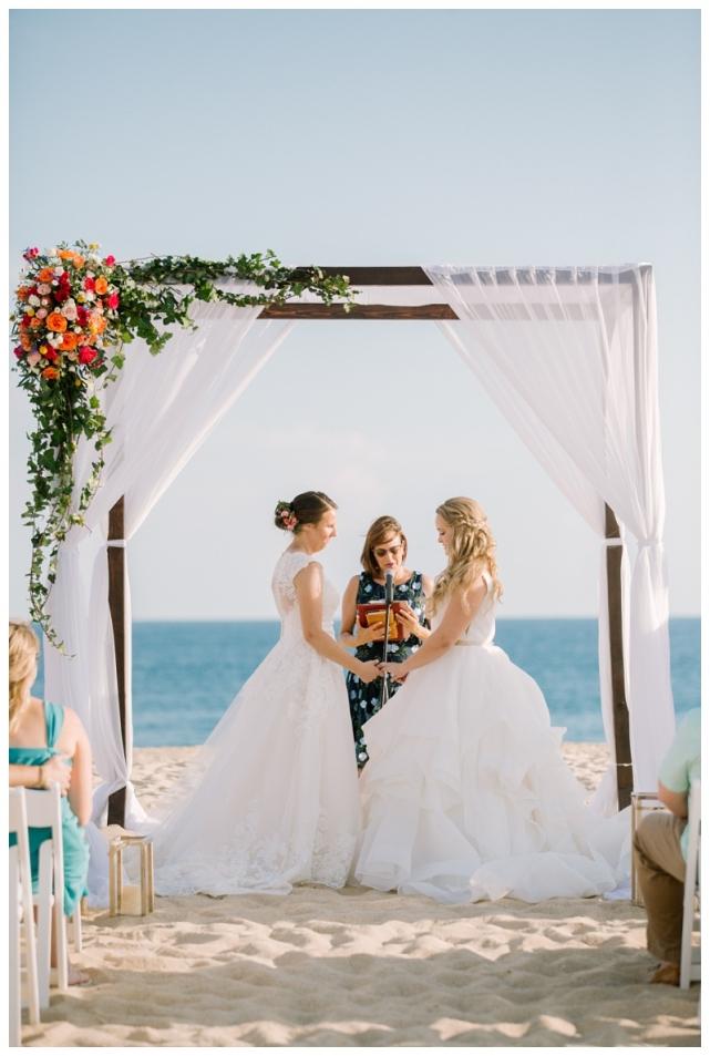 pueblo bonito pacifico cabo san lucas wedding_0667.jpg