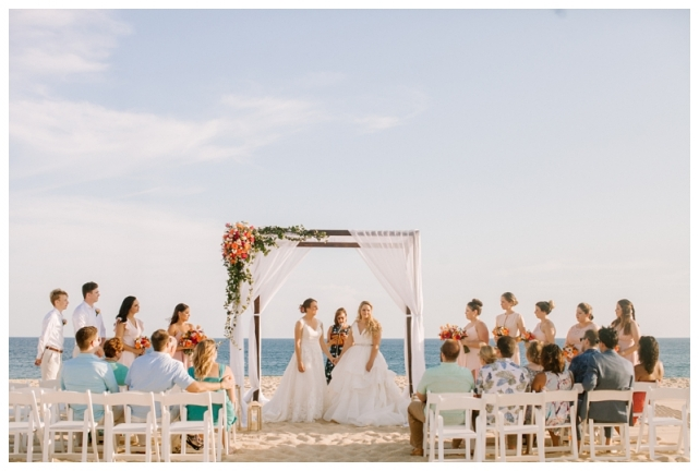 pueblo bonito pacifico cabo san lucas wedding_0676.jpg