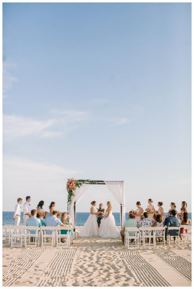 pueblo bonito pacifico cabo san lucas wedding_0683.jpg