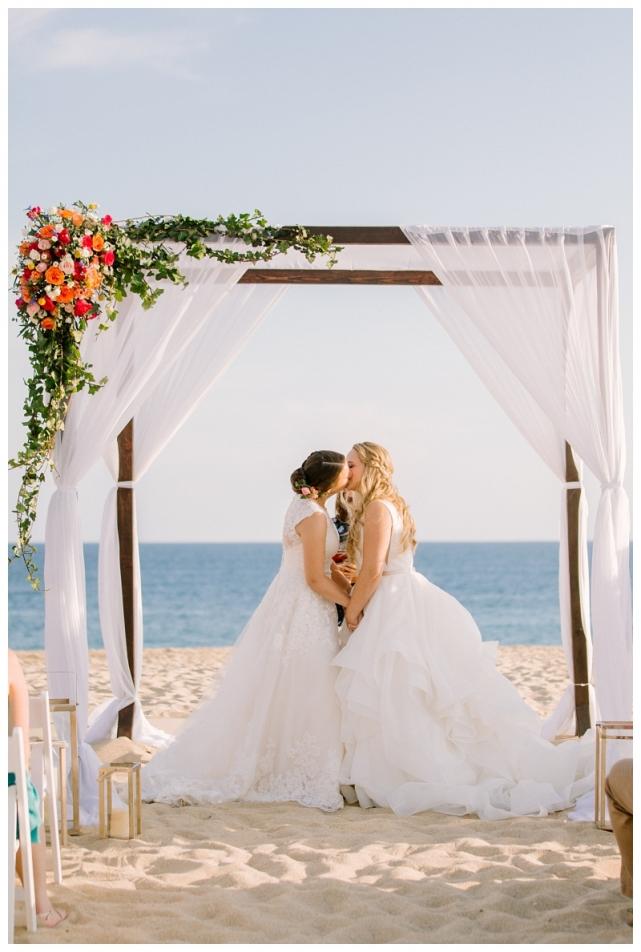 pueblo bonito pacifico cabo san lucas wedding_0688.jpg