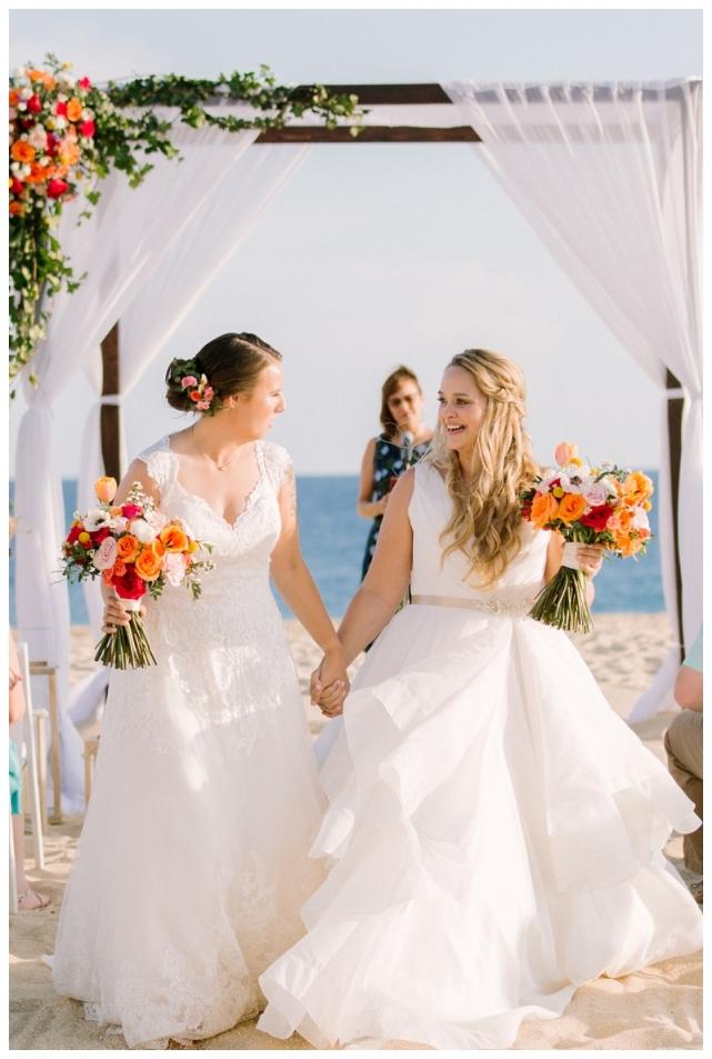 pueblo bonito pacifico cabo san lucas wedding_0692.jpg