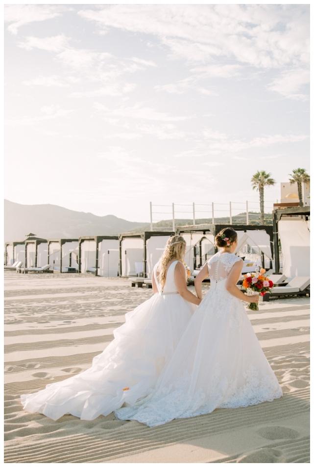pueblo bonito pacifico cabo san lucas wedding_0693.jpg