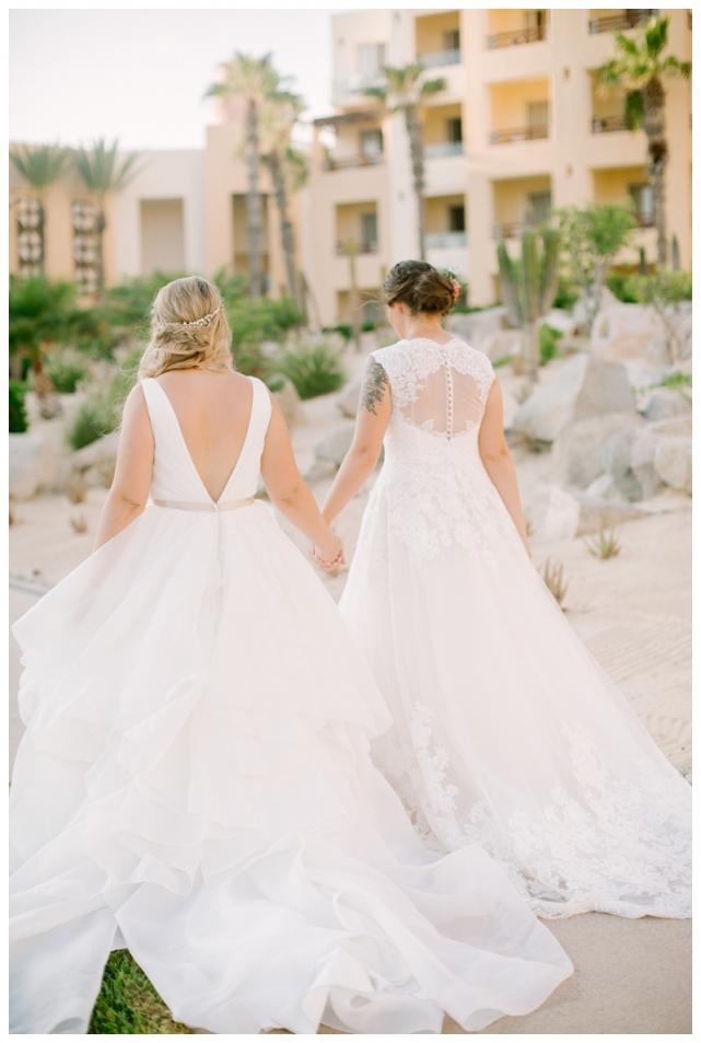 pueblo bonito pacifico cabo san lucas wedding_0702.jpg