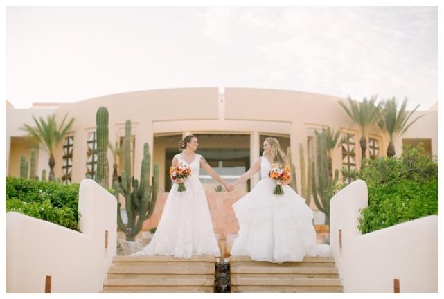 pueblo bonito pacifico cabo san lucas wedding_0704.jpg