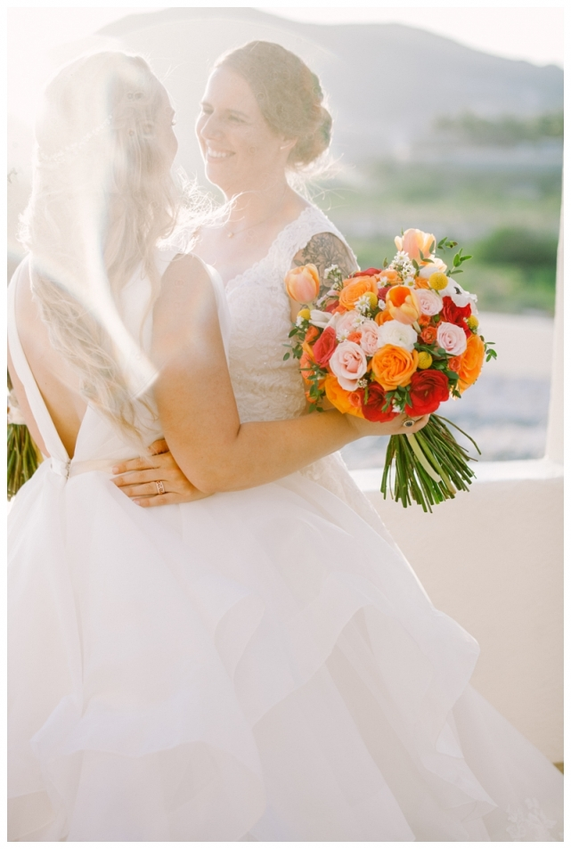 pueblo bonito pacifico cabo san lucas wedding_0709.jpg