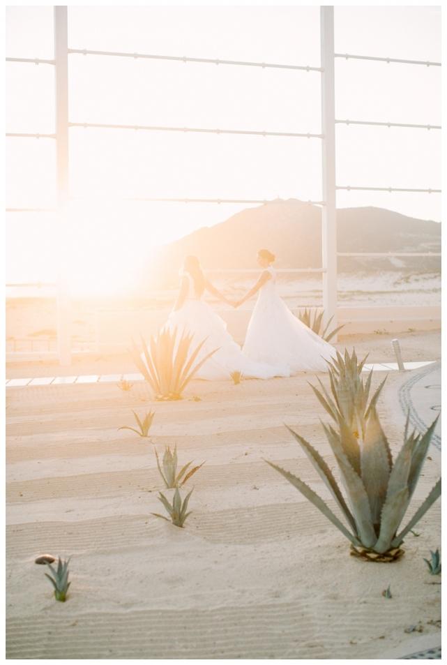 pueblo bonito pacifico cabo san lucas wedding_0721.jpg