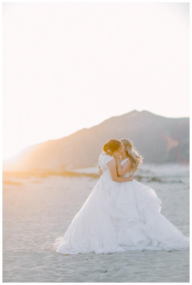 pueblo bonito pacifico cabo san lucas wedding_0722.jpg