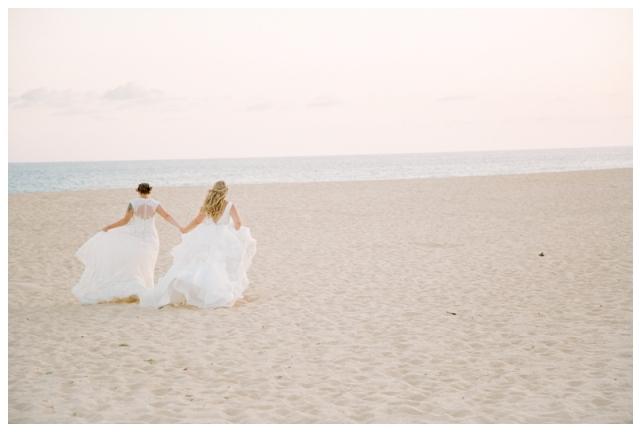 pueblo bonito pacifico cabo san lucas wedding_0739.jpg