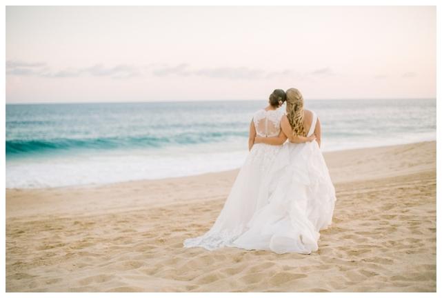 pueblo bonito pacifico cabo san lucas wedding_0741.jpg