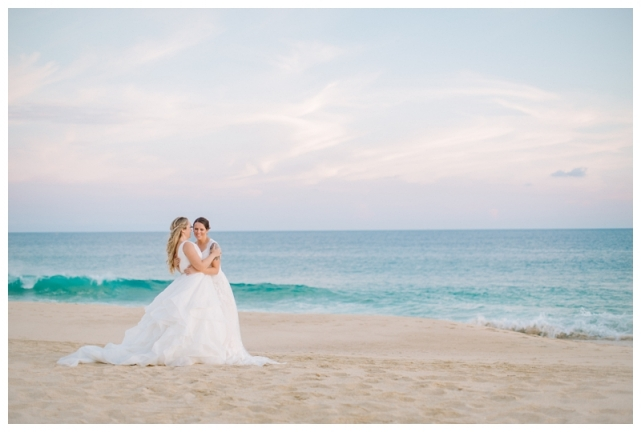 pueblo bonito pacifico cabo san lucas wedding_0744.jpg