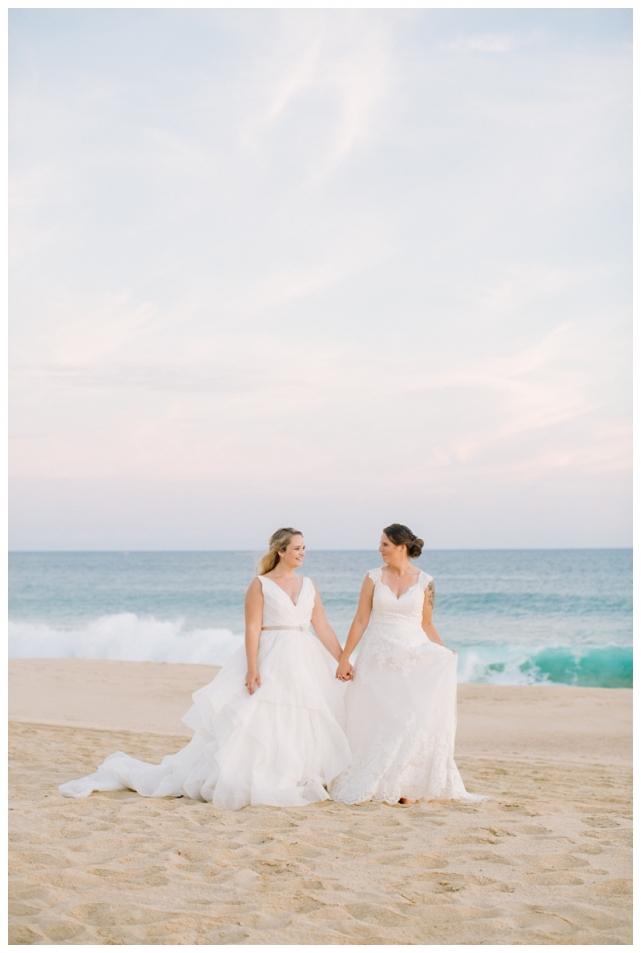pueblo bonito pacifico cabo san lucas wedding_0747.jpg