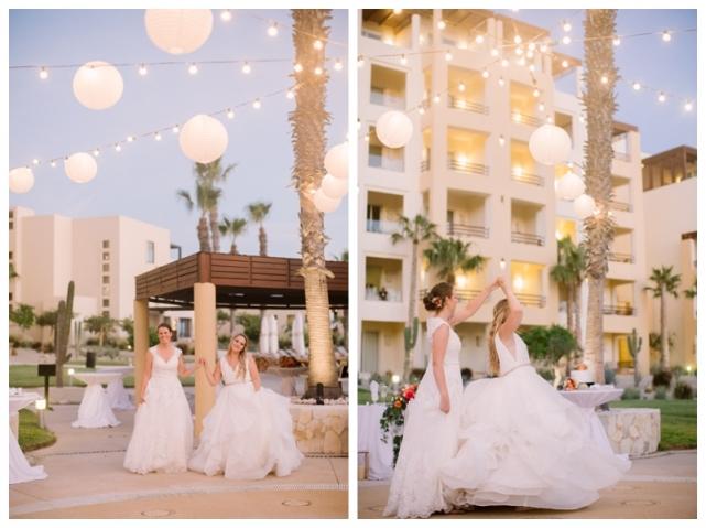 pueblo bonito pacifico cabo san lucas wedding_0751.jpg