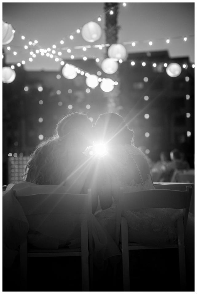 pueblo bonito pacifico cabo san lucas wedding_0756.jpg