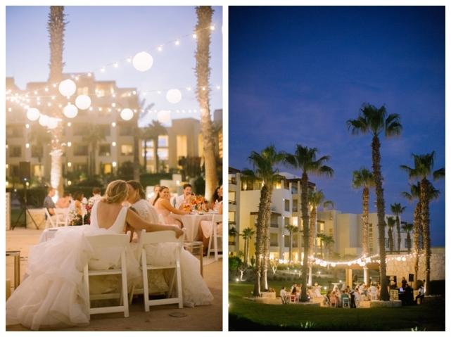 pueblo bonito pacifico cabo san lucas wedding_0757.jpg