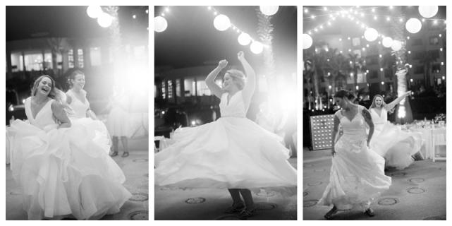 pueblo bonito pacifico cabo san lucas wedding_0782.jpg