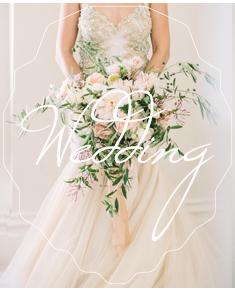 landing wedding font 2