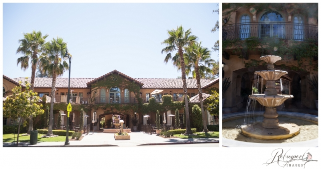 Byingtone Vineyard Winery Los Gatos California Wedding Photography