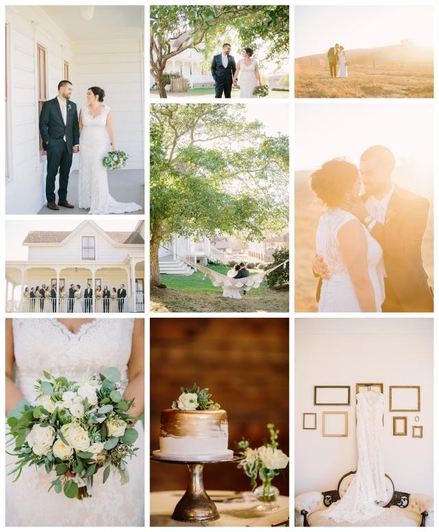 olympias valley estate petaluma wedding_0499.jpg