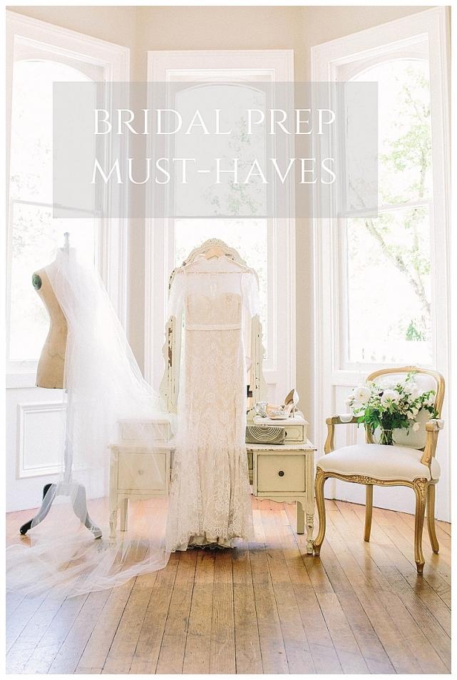 wedding planning getting ready robe bridal prep_0580.jpg