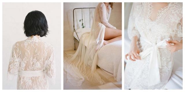wedding planning getting ready robe bridal prep_0585.jpg