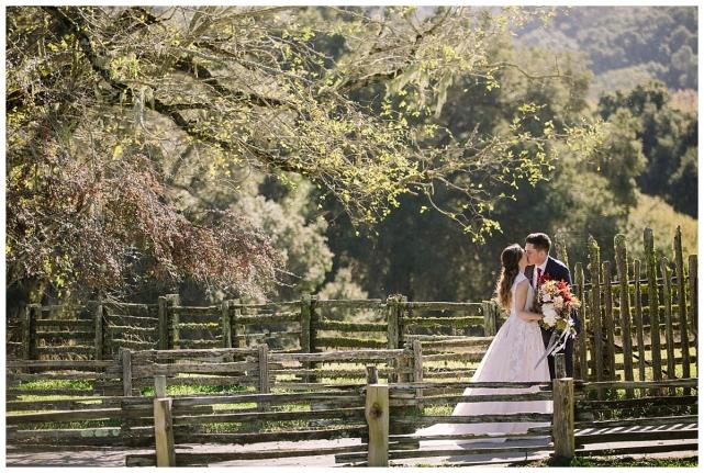 Santa Lucia Preserve Carmel Wedding_0001.jpg
