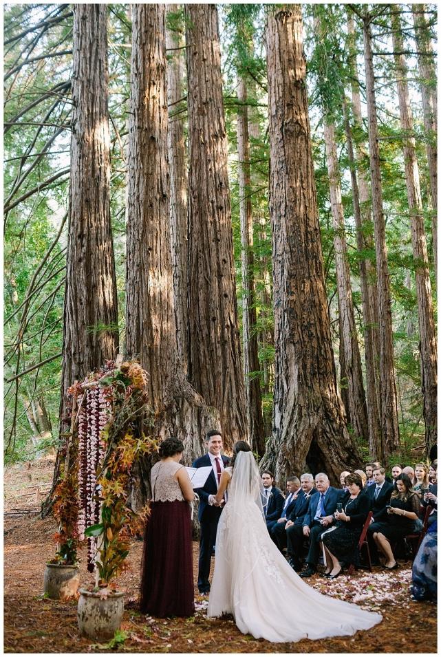 Santa Lucia Preserve Carmel Wedding_0006.jpg