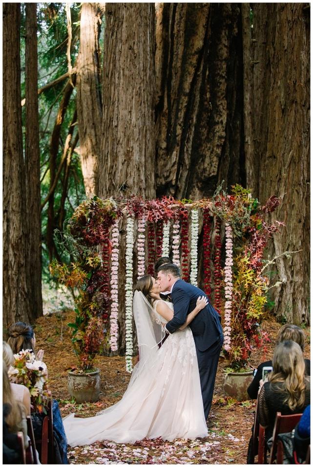 Santa Lucia Preserve Carmel Wedding_0007.jpg