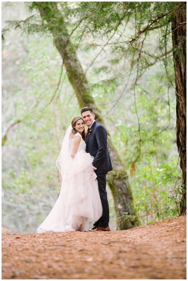 Santa Lucia Preserve Carmel Wedding_0008.jpg