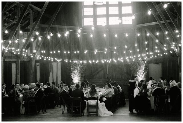 Santa Lucia Preserve Carmel Wedding_0019.jpg