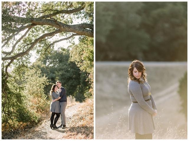 Los Altos Hills Engagement Photography_0009.jpg