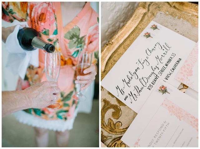Park Winters Wedding Photography_0002.jpg