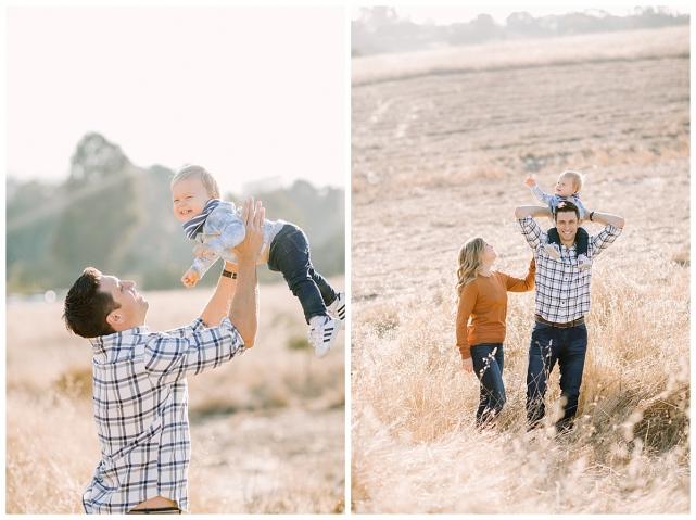 Santa Clara Family Photography_0003.jpg