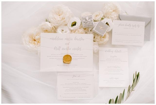 Silverado Resort Napa Wedding Photography_0002.jpg