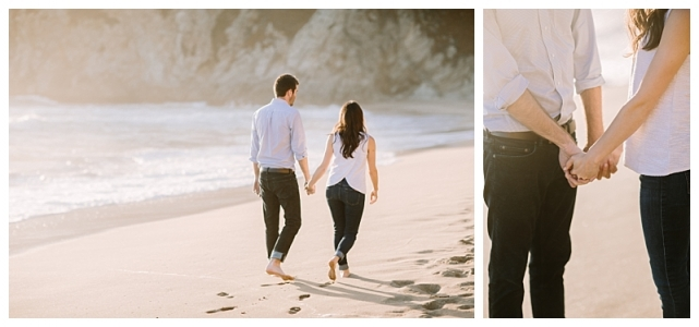 pacifica engagement photography retrospect images_0005.jpg