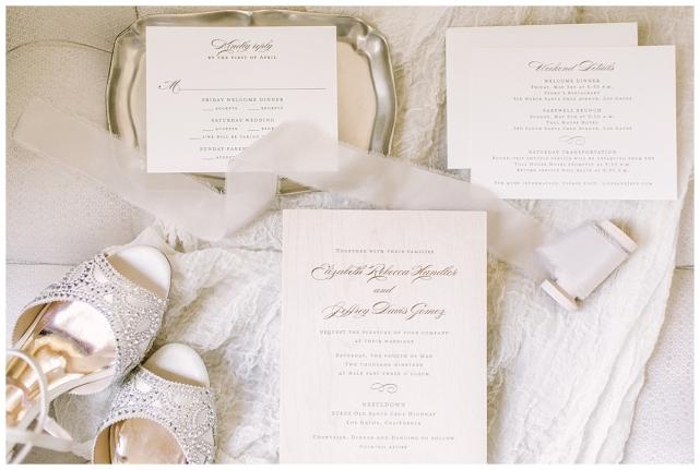 Nestldown Los Gatos Wedding Photography_0002.jpg