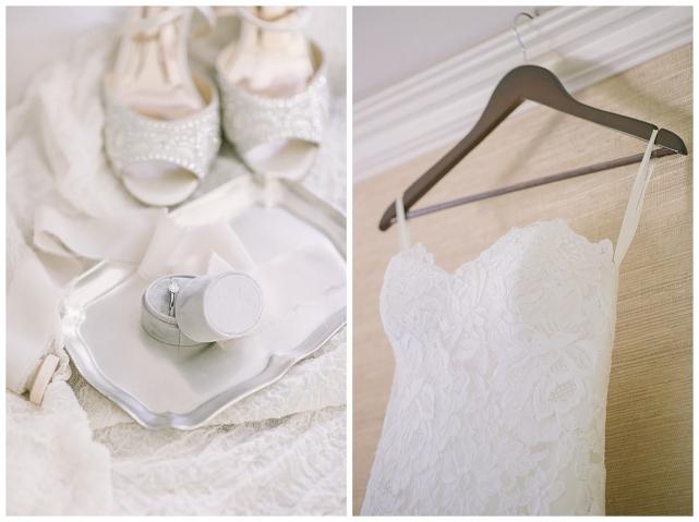 Nestldown Los Gatos Wedding Photography_0003-1.jpg