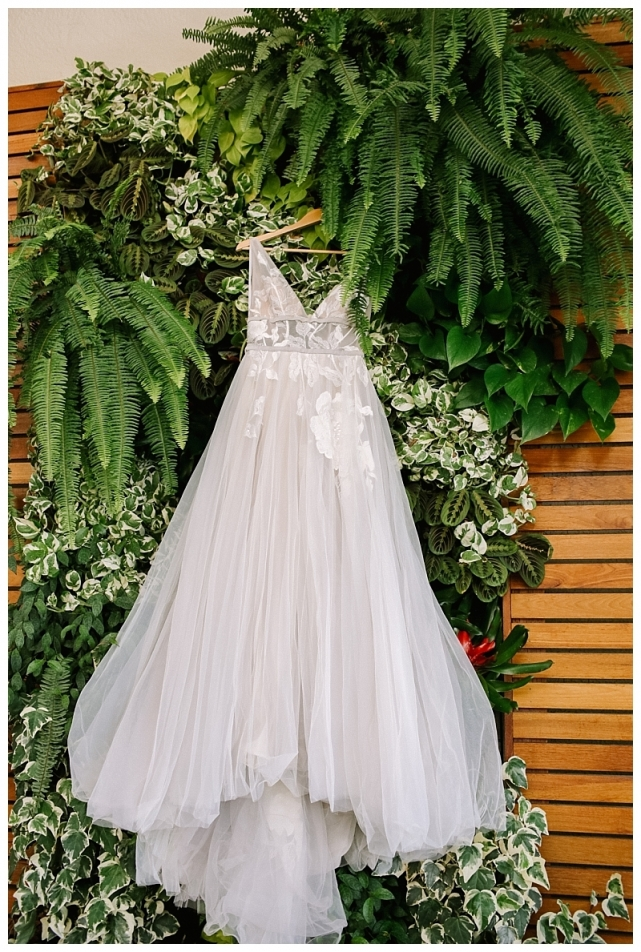 monterey memory garden wedding_0782.jpg