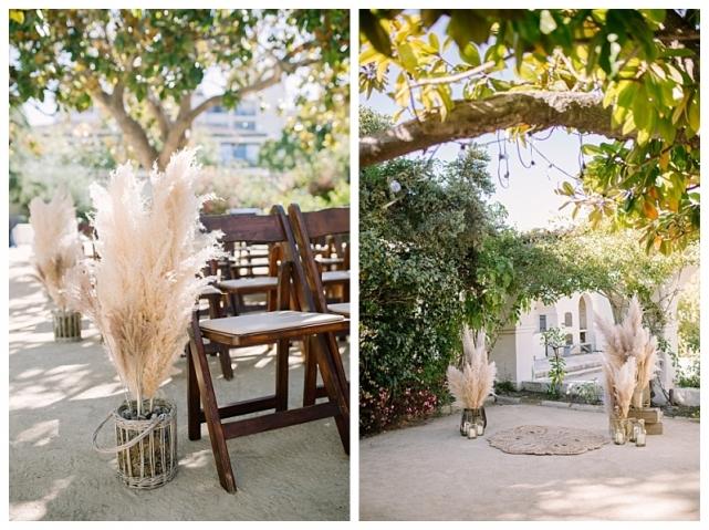 monterey memory garden wedding_0816.jpg