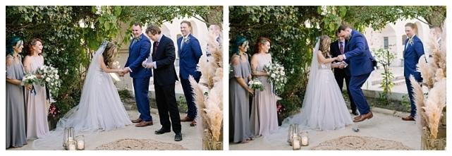 monterey memory garden wedding_0836.jpg