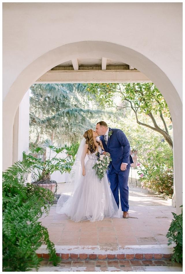 monterey memory garden wedding_0845.jpg