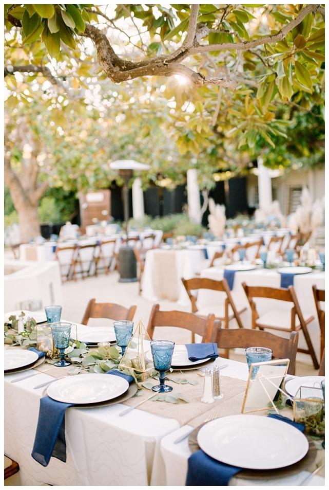 monterey memory garden wedding_0867.jpg