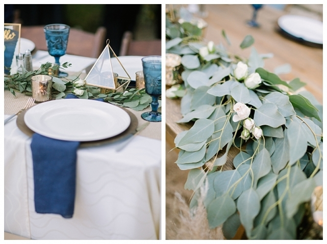monterey memory garden wedding_0871.jpg