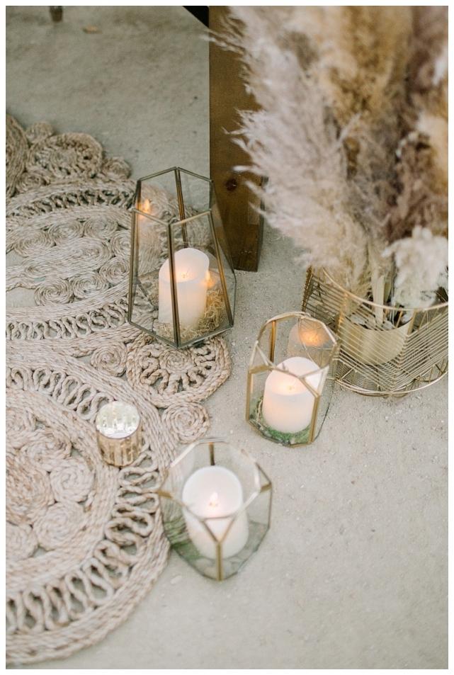 monterey memory garden wedding_0872.jpg