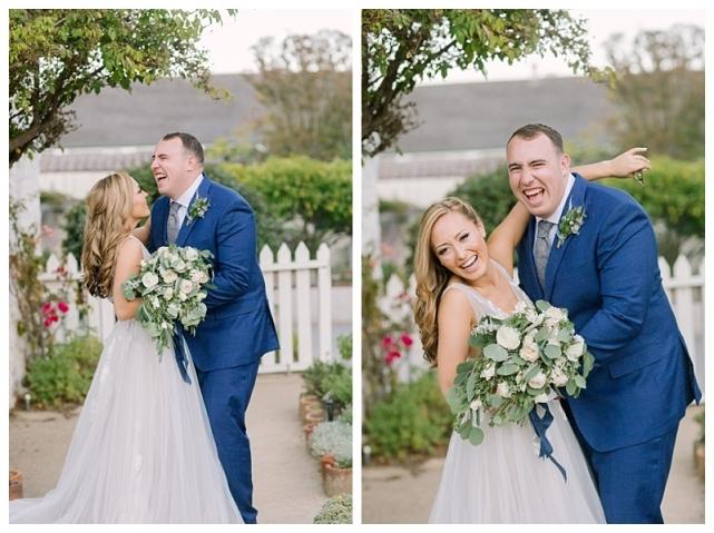 monterey memory garden wedding_0888.jpg