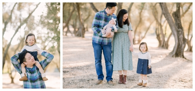 sacramento elk grove family photography_0941.jpg