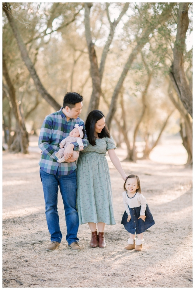 sacramento elk grove family photography_0942.jpg
