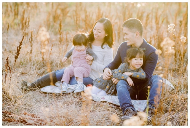 sacramento elk grove family photography_0953.jpg